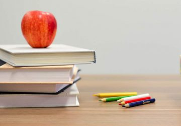Interdisciplinary Academic & Character Development Program