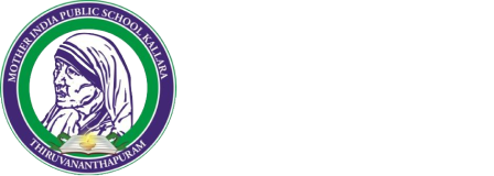 Mother India Public School